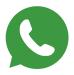 Chamar a Ettore no Whatsapp